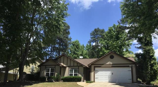 4790 Roswell Mill Road, Johns Creek, GA 30022 (MLS #6056809) :: North Atlanta Home Team
