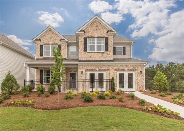 1572 Weatherbrook Circle, Lawrenceville, GA 30043 (MLS #6056826) :: North Atlanta Home Team