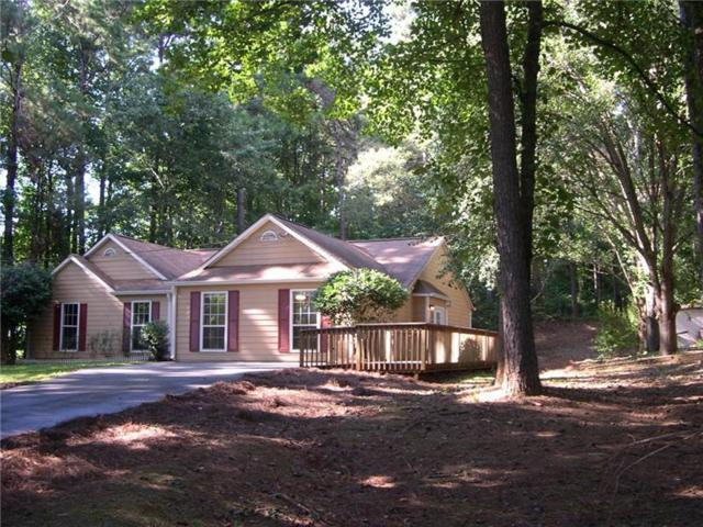 408 Rockingham Lane, Woodstock, GA 30189 (MLS #6056862) :: North Atlanta Home Team