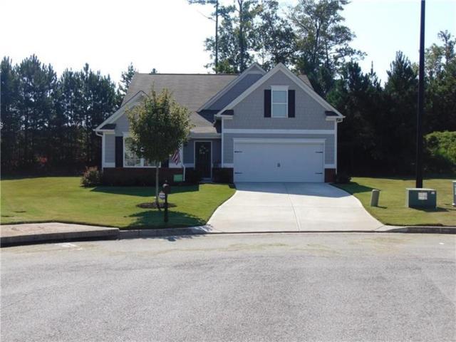 19 Pasture Court, Hiram, GA 30141 (MLS #6056869) :: GoGeorgia Real Estate Group