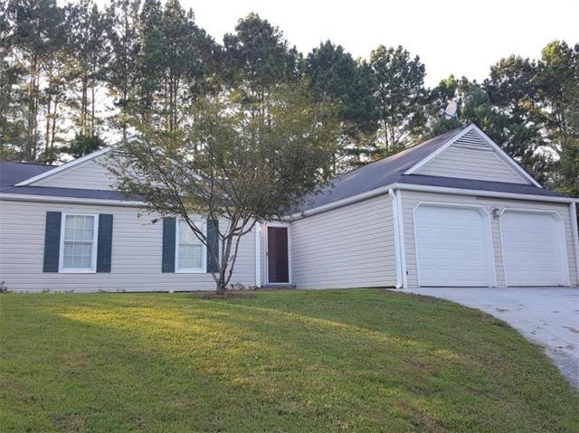 906 River Rock Drive, Woodstock, GA 30188 (MLS #6056883) :: Kennesaw Life Real Estate