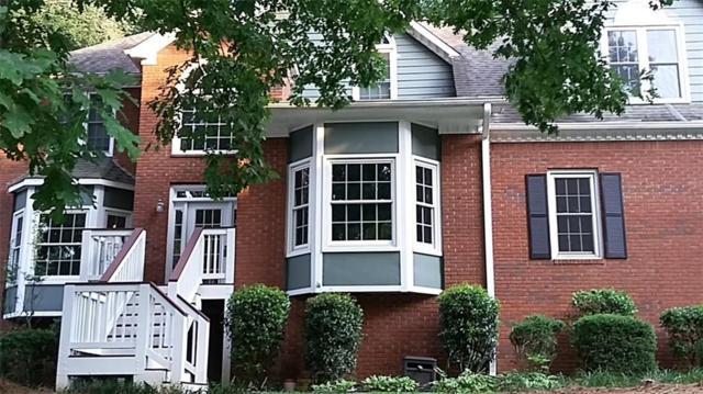 48 Pritchett Lane, Powder Springs, GA 30127 (MLS #6056887) :: North Atlanta Home Team