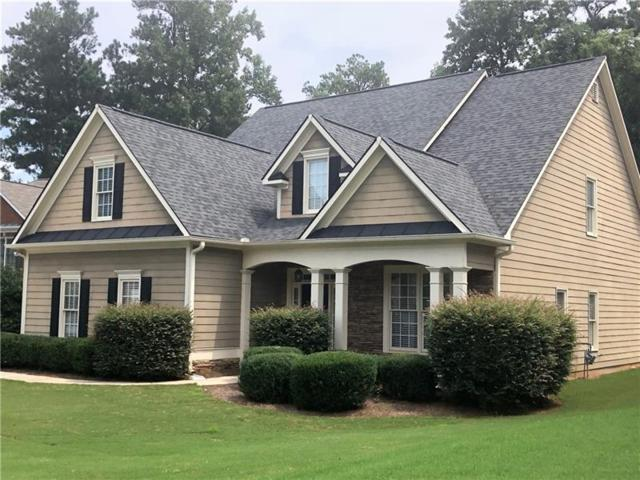 4506 Amysaye Walk NW, Acworth, GA 30101 (MLS #6056989) :: GoGeorgia Real Estate Group