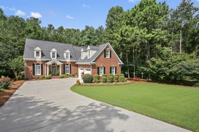2135 Whittingham Court, Roswell, GA 30075 (MLS #6056999) :: North Atlanta Home Team