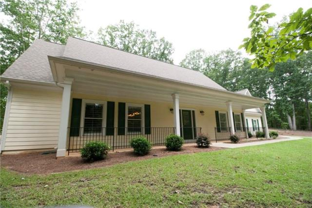 2240 Whetstone Drive, Grayson, GA 30017 (MLS #6057014) :: North Atlanta Home Team
