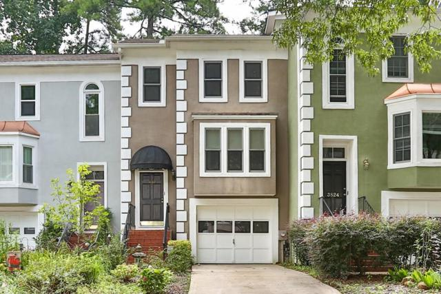 3822 Meeting Street, Duluth, GA 30096 (MLS #6057112) :: Kennesaw Life Real Estate