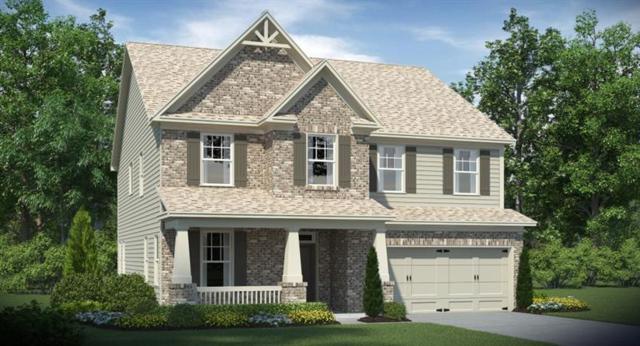 301 Cochin Drive, Woodstock, GA 30188 (MLS #6057183) :: Path & Post Real Estate