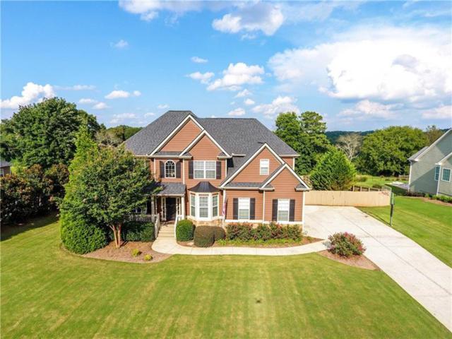 291 Durham Drive, Hoschton, GA 30548 (MLS #6057202) :: RE/MAX Paramount Properties
