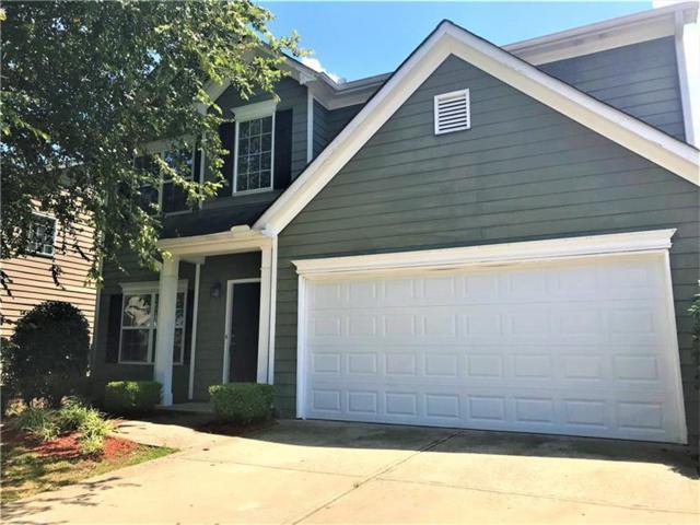 312 Tuggle Court, Woodstock, GA 30188 (MLS #6057246) :: North Atlanta Home Team