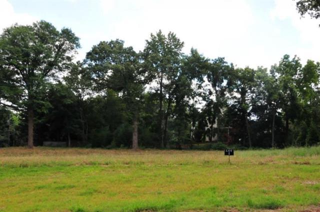 1005 Reed Farm Lane, Roswell, GA 30075 (MLS #6057262) :: North Atlanta Home Team