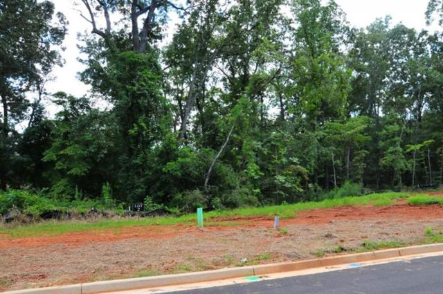 1015 Reed Farm Lane, Roswell, GA 30075 (MLS #6057269) :: North Atlanta Home Team