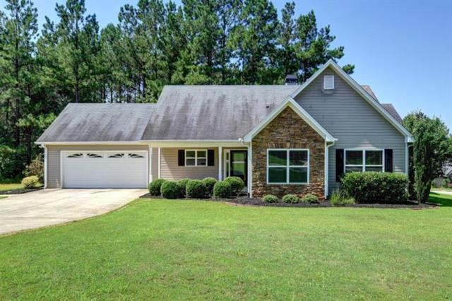 169 Wind Rush Court, Dallas, GA 30132 (MLS #6057271) :: GoGeorgia Real Estate Group