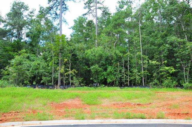 1040 Reed Farm Lane, Roswell, GA 30075 (MLS #6057281) :: North Atlanta Home Team