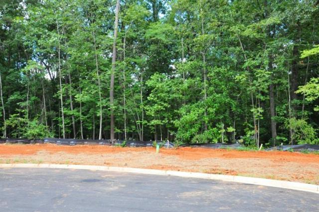 1030 Reed Farm Lane, Roswell, GA 30075 (MLS #6057290) :: North Atlanta Home Team