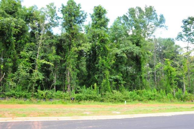1020 Reed Farm Lane, Roswell, GA 30075 (MLS #6057293) :: North Atlanta Home Team