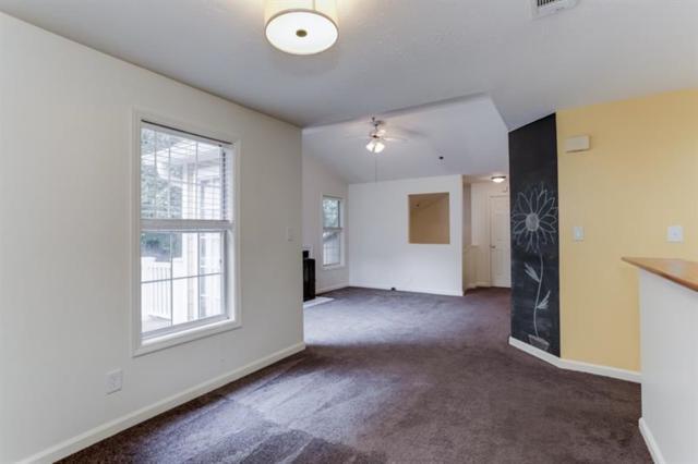 2118 River Heights Walk SE, Marietta, GA 30067 (MLS #6057352) :: GoGeorgia Real Estate Group
