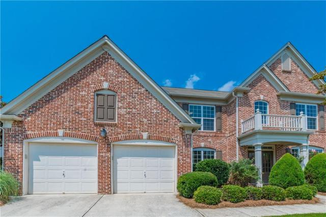 590 Marylebone Drive, Suwanee, GA 30024 (MLS #6057606) :: North Atlanta Home Team