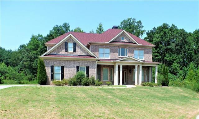1752 Tiruvalla Court, Statham, GA 30666 (MLS #6057632) :: North Atlanta Home Team