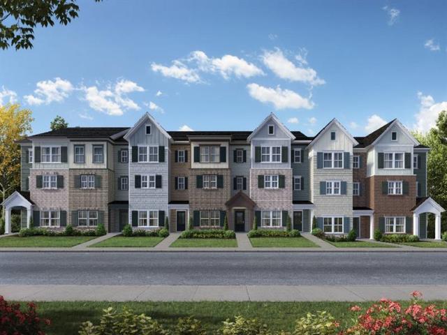 5931 Landers Loop, Fairburn, GA 30213 (MLS #6057812) :: Iconic Living Real Estate Professionals
