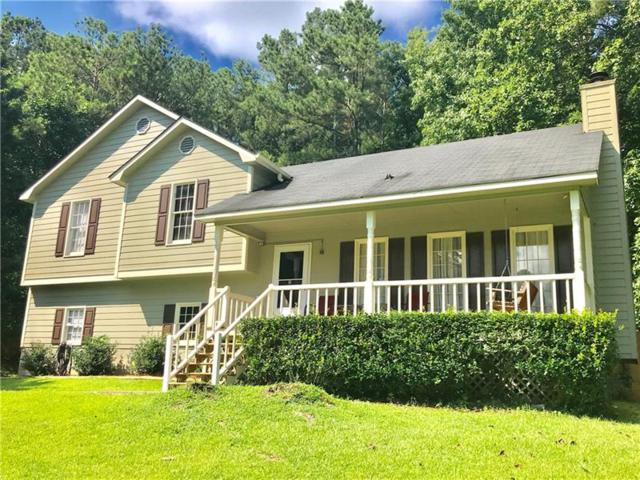 58 Bedford Court, Douglasville, GA 30134 (MLS #6057845) :: GoGeorgia Real Estate Group