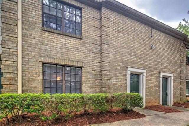 330 Winding River Drive I, Atlanta, GA 30350 (MLS #6057887) :: Iconic Living Real Estate Professionals