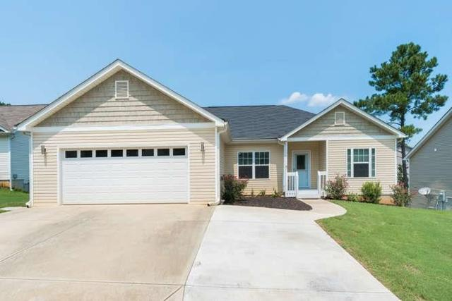 210 Comet Court, Dallas, GA 30157 (MLS #6057906) :: GoGeorgia Real Estate Group