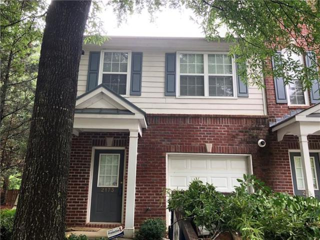 2173 Dillard Crossing, Tucker, GA 30084 (MLS #6057922) :: North Atlanta Home Team