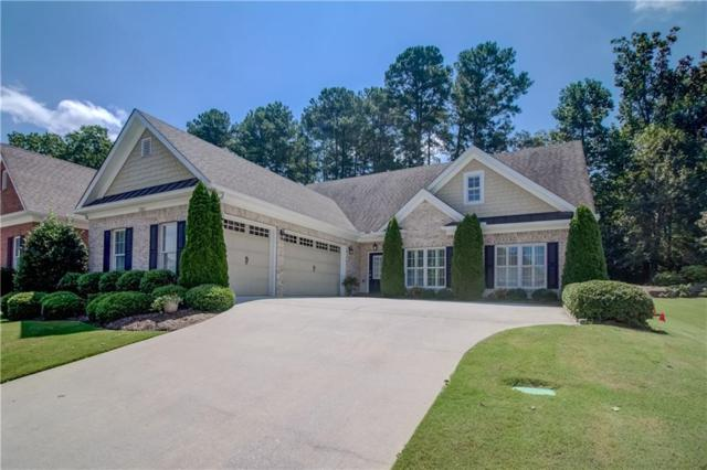2767 Bearcreek Place, Buford, GA 30519 (MLS #6057969) :: North Atlanta Home Team