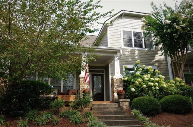 115 Independence Way, Roswell, GA 30075 (MLS #6057993) :: North Atlanta Home Team