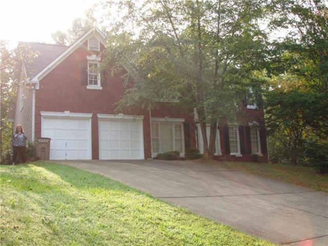 4628 Spotted Pony Way, Acworth, GA 30101 (MLS #6057996) :: GoGeorgia Real Estate Group