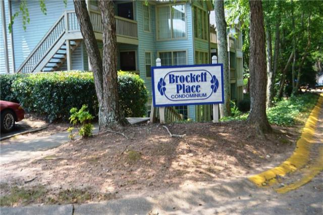 1308 Brockett Place, Clarkston, GA 30021 (MLS #6058038) :: North Atlanta Home Team