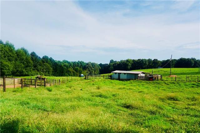 3844 Blackstock Road, Talmo, GA 30575 (MLS #6058055) :: North Atlanta Home Team