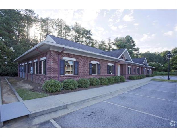 3630 Savannah Place, Duluth, GA 30096 (MLS #6058068) :: North Atlanta Home Team