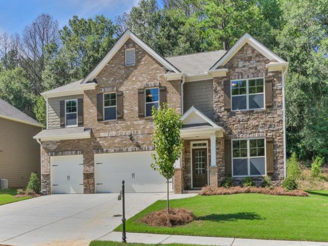 5907 Wolf Creek Drive, Atlanta, GA 30349 (MLS #6058156) :: The Bolt Group