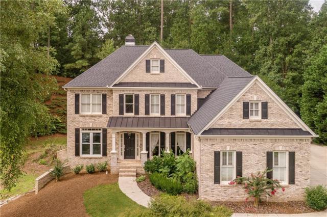 5440 Avonshire Lane, Cumming, GA 30040 (MLS #6058159) :: North Atlanta Home Team
