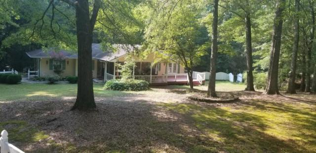 5682 John Burruss Road, Cumming, GA 30040 (MLS #6058194) :: North Atlanta Home Team