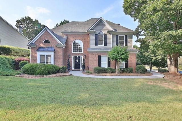 101 Willow View Lane, Canton, GA 30114 (MLS #6058221) :: Iconic Living Real Estate Professionals