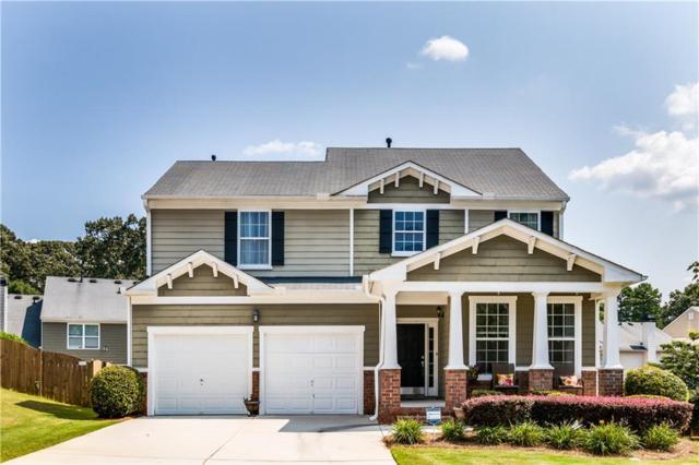 5947 Enclave Drive SE, Mableton, GA 30126 (MLS #6058248) :: Cristina Zuercher & Associates