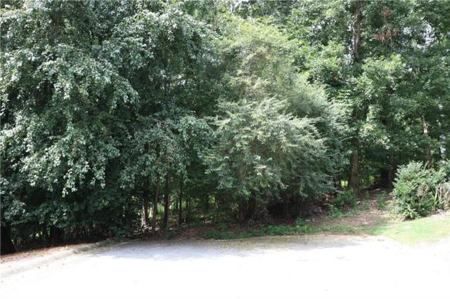 0 Riverfall Lane, Lawrenceville, GA 30043 (MLS #6058256) :: North Atlanta Home Team