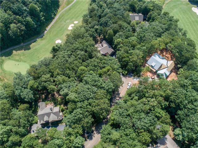 2786 Summit Drive, Jasper, GA 30143 (MLS #6058324) :: Path & Post Real Estate
