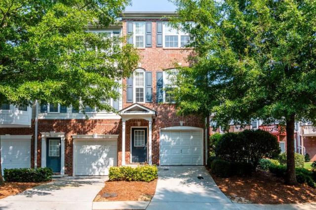 2250 Dillard Crossing, Tucker, GA 30084 (MLS #6058341) :: North Atlanta Home Team