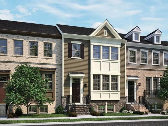 1217 Parktown Drive, Mableton, GA 30126 (MLS #6058355) :: Cristina Zuercher & Associates