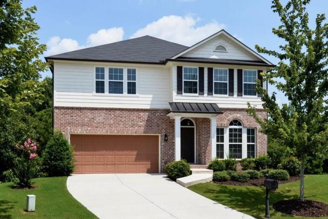 4460 Camrose Court, Cumming, GA 30041 (MLS #6058384) :: Iconic Living Real Estate Professionals