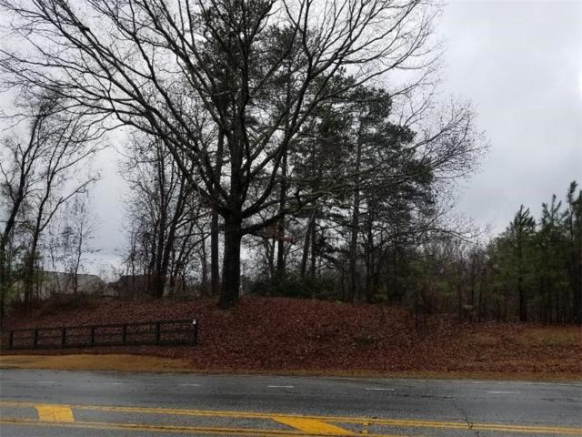 3464 Veterans Memorial Highway, Lithia Springs, GA 30122 (MLS #6058421) :: Path & Post Real Estate