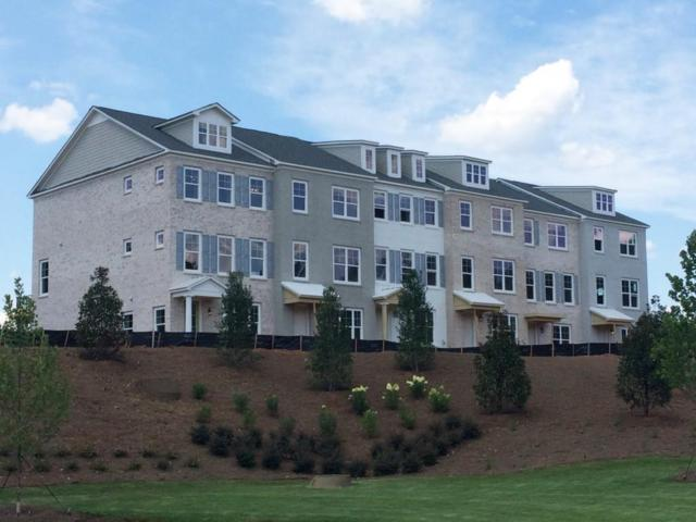 10108 Windalier Way, Roswell, GA 30076 (MLS #6058433) :: North Atlanta Home Team