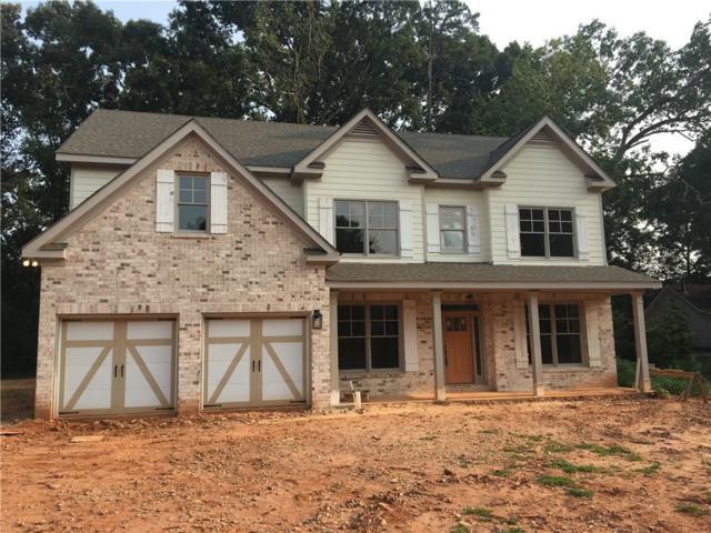 3037 Wilson Road, Atlanta, GA 30033 (MLS #6058438) :: Cristina Zuercher & Associates
