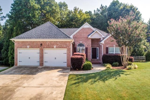 185 Sycamore Lane, Dallas, GA 30132 (MLS #6058453) :: Kennesaw Life Real Estate