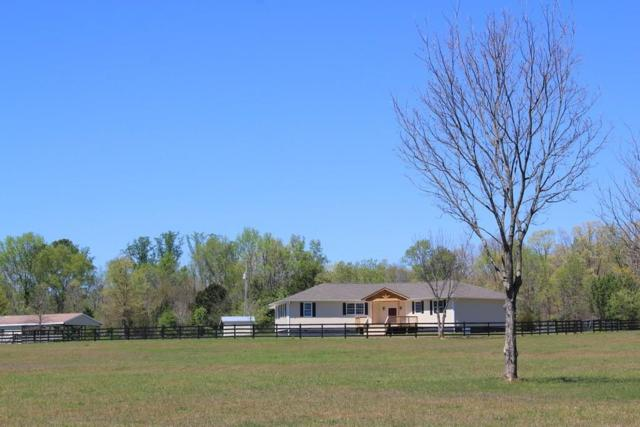 1350 Price Mill Road, Madison, GA 30650 (MLS #6058460) :: Kennesaw Life Real Estate