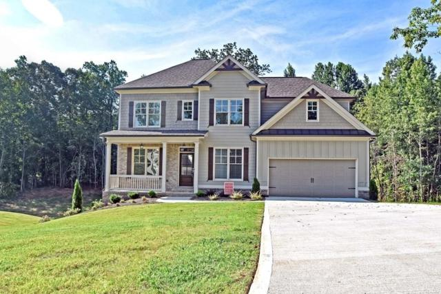 5830 Climbing Rose Way, Cumming, GA 30041 (MLS #6058485) :: Iconic Living Real Estate Professionals