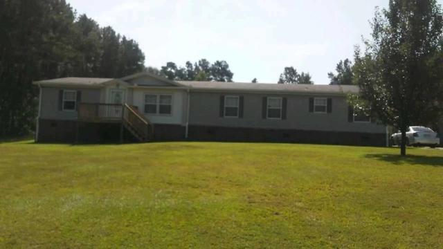 637 Legion Lake Road, Villa Rica, GA 30180 (MLS #6058497) :: Kennesaw Life Real Estate